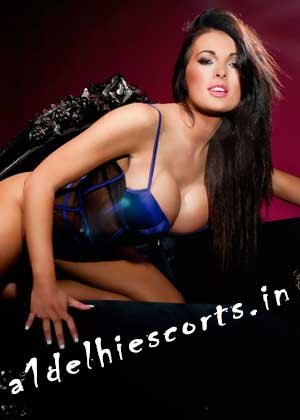 Delhi Call Girls Service